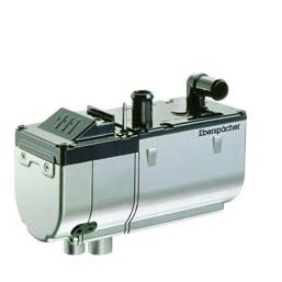 Жидкостный отопитель HYDRONIC B4 WS (бензиновый разнесённый)