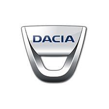 Вспомогательные пружины для Dacia