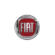 Вспомогательные пружины для Fiat