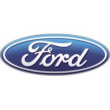 Вспомогательные пружины для Ford