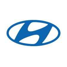 Вспомогательные пружины для Hyundai