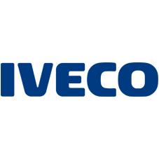 Вспомогательные пружины для Iveco