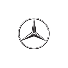 Вспомогательные пружины для Mercedes