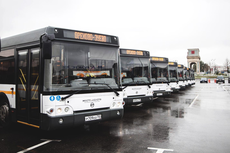ЗПР прямое производители автобусов в россии Австралию России