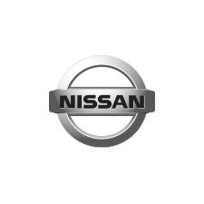 Вспомогательные пружины для Nissan