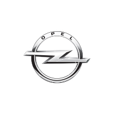 Вспомогательные пружины для Opel