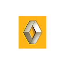 Вспомогательные пружины для Renault