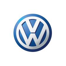 Пневмосистемы Volkswagen