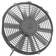 Аналог бесщеточного вентилятора Spal VA01-BP70/LL-66A P/N: 01.24.23
