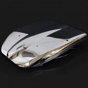 Накрышный вентилятор 02-2200 CH