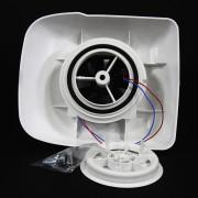 Накрышный вентилятор 02-5000