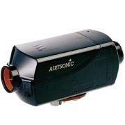 Автономный отопитель AIRTRONIC B4 12B