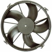 Аналог вентилятора Konvekta H11-001-263, B11-AE1-220 & Carrier 54-00584-02