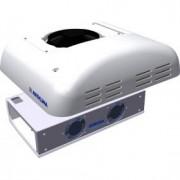 Рефрижератор Frosty 800 - 12В/220В