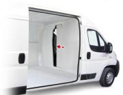 Перегородка для фургона FLEXJOB