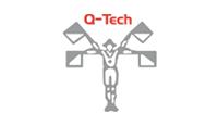 Q-Tech