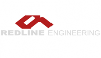 REDLINE_Engineering