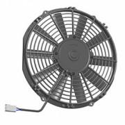 Аналог вентилятора Spal VA18-BP70/LL-41A & VA18-BP70/LL-86A & VA18-BP71/LL-59A