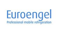 Euroengel