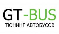 GT-Bus