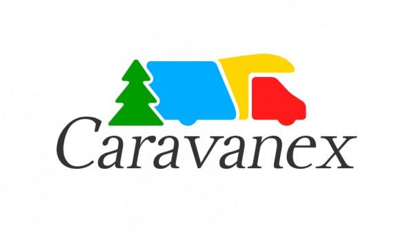 Caravanex