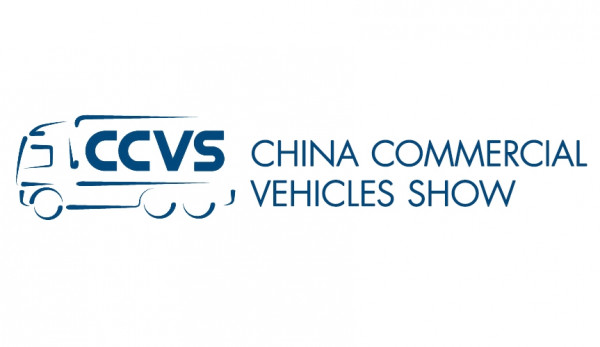 China Commercial Vehicles Show
