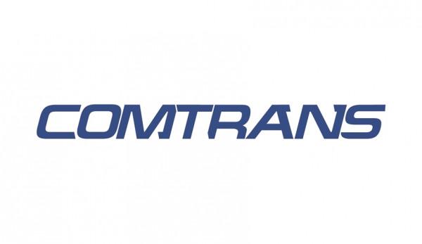 Выставка коммерческого транспорта ComTrans Moscow-2017