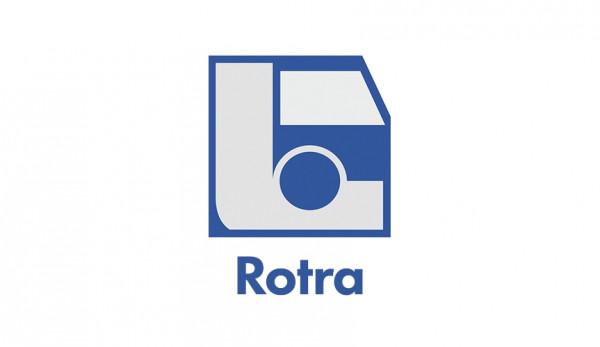 Rotra