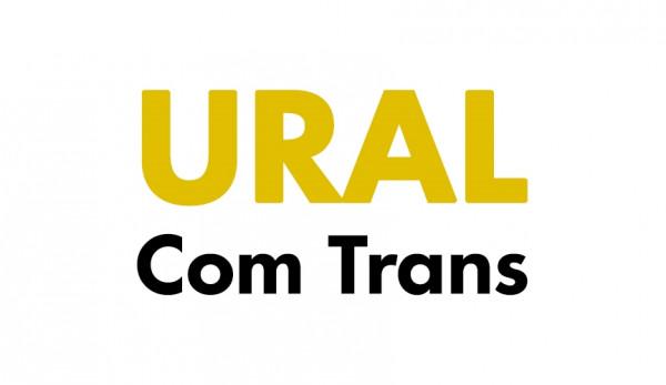 UralComTrans