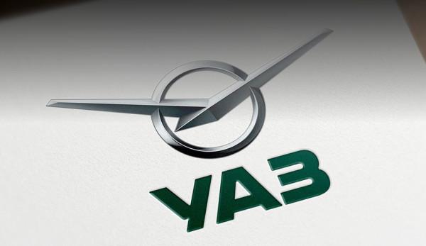 Компания УАЗ предоставляет скидку на новую коммерческую модель ПРОФИ