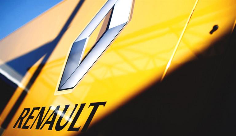 Renault запускает Центр цифровых разработок в России