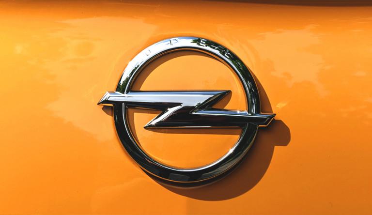 Компания Opel/Vauxhall запускает новый стратегический план развития «PACE!»