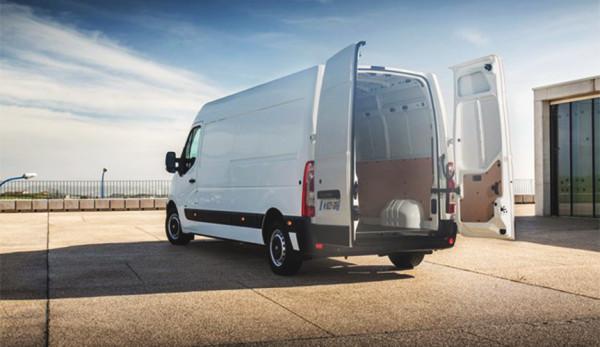 Новинки Renault 2018: что компания покажет на выставке в Бирмингеме