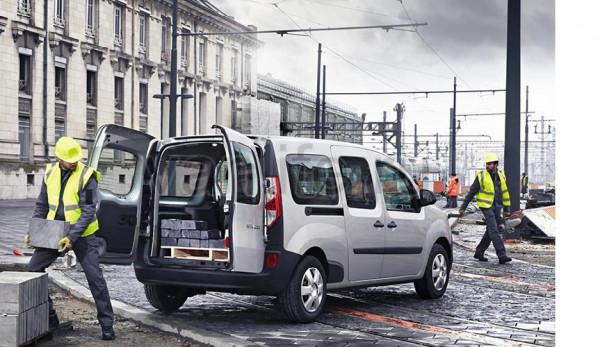 Компания «Renault» пересмотрела работу специалистов Pro+