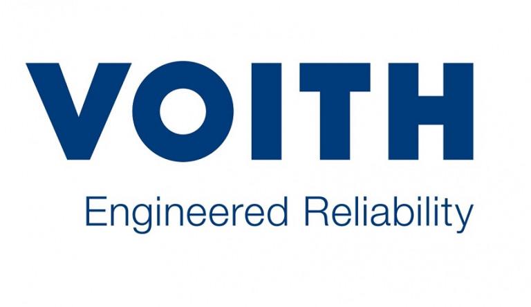 Немецкая компания Voith представила приводные и тормозные технологии на выставке BusWorld 2016