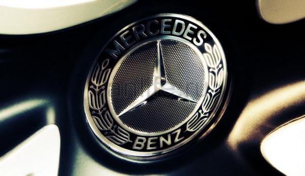 Рекламная «революция» в компании Mercedes-Benz