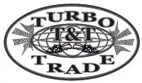 Турбо Трейд