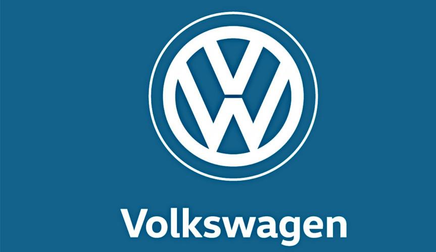 Марка Volkswagen Коммерческие автомобили представляет новый образ бренда