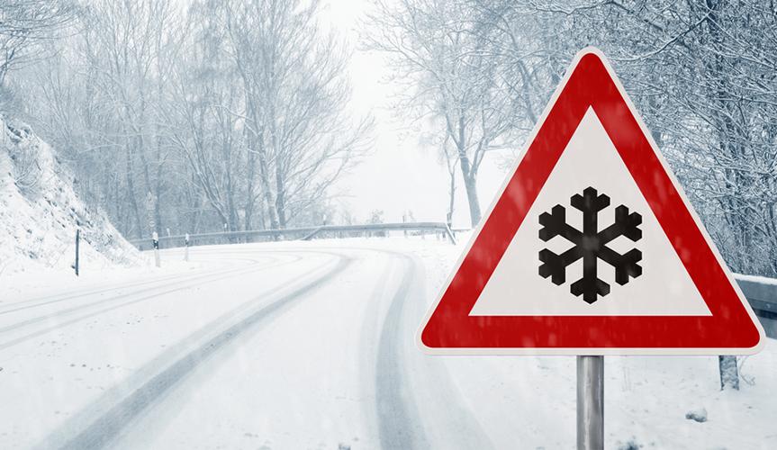 Что ждёт российских автомобилистов с 1 декабря