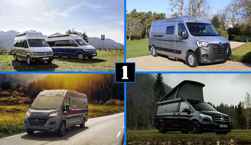 8 альтернатив гостиницам в путешествии на машине