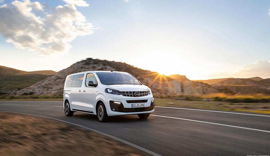 Автомобили Peugeot, Citroen и Opel стали доступны для приобретения на более выгодных условиях