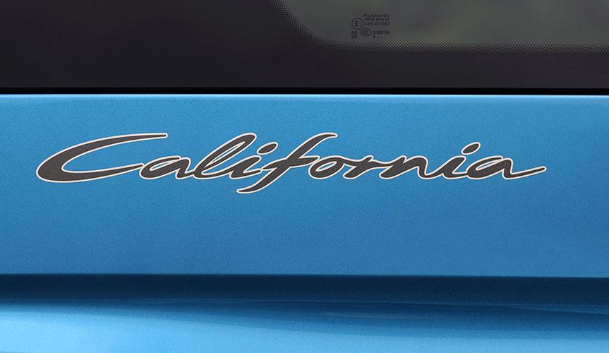 Состоялся дебют нового кемпера на базе Volkswagen Caddy