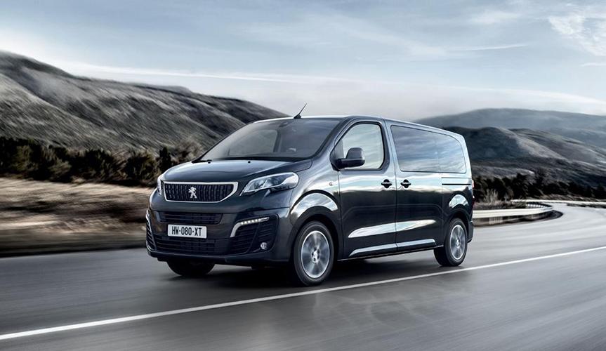 В июне 2021 года Peugeot увеличил продажи на российском рынке в 3 раза