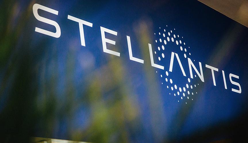 STELLANTIS Евразия и ПСМА Рус начали поставки двигателей в Западную Европу