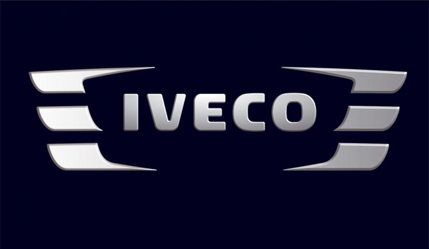История компании IVECO