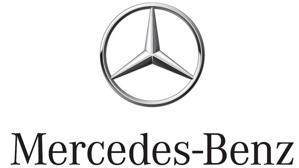 История Mercedes-Benz