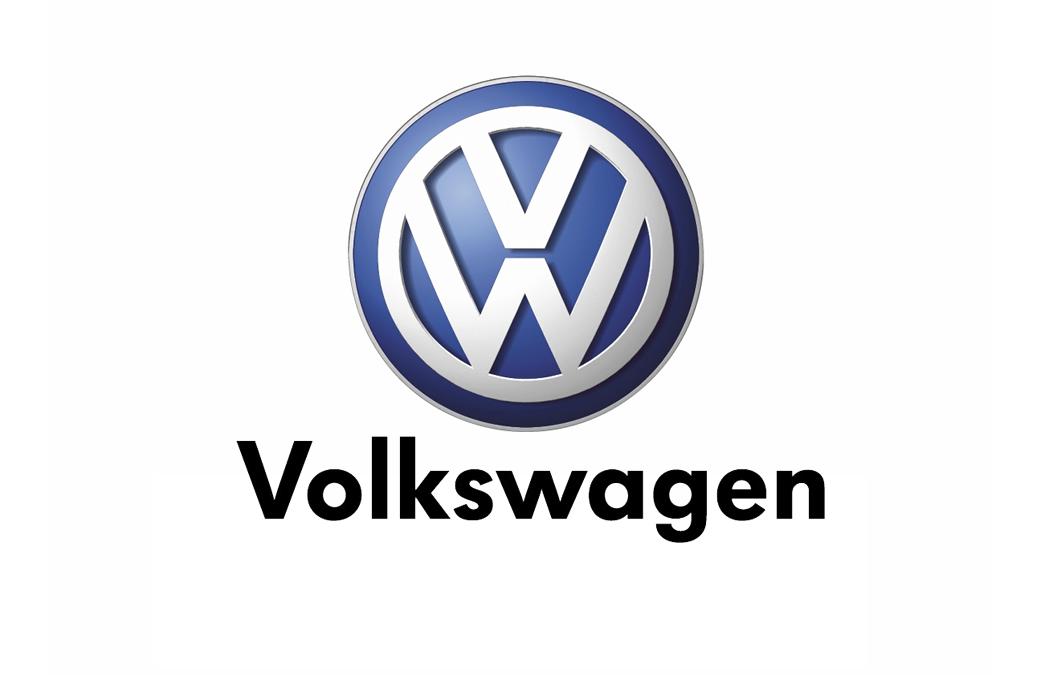 История Volkswagen