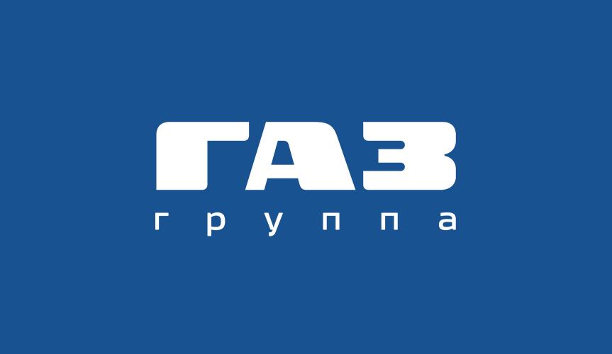 Фонд «Вольное Дело» и Горьковский автозавод проведут в Нижнем Новгороде «РобоКросс-2018»