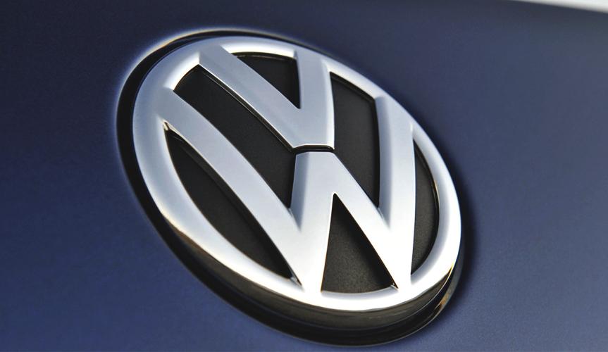 Назначен новый руководитель правления компании Volkswagen Коммерческие автомобили