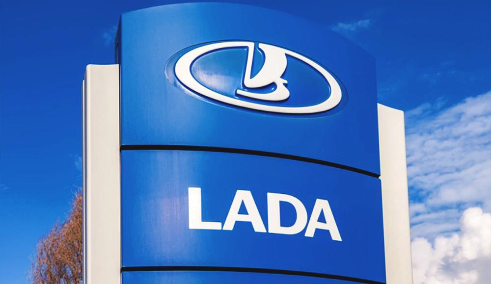Евразийский банк развития профинансирует строительство крупнейшего автопроизводства в Казахстане